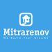 Mitrarenov