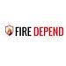 Fire Depend