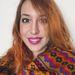 Lieze Neven | Travel Blogger at Glitter Rebel
