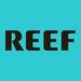 reefusa