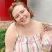 Allison Jeanne | Lifestyle + Food Blogger