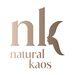 Natural Kaos- DIY Beauty