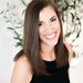 Ashley Cejka | Beauty, Business, & Mom Life Blog | Fifteen Hats