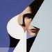 Hilton Owen | Figurative/Abstract Artist | Paintings | Aesthetic