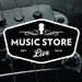 MusicStoreLive