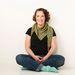 Karkki Knits | Sock knitting and knit design