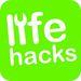 1 Minute Life Hacks