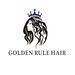 Golden rule Hair