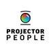 projectorpeople