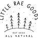 Little Rae Goods