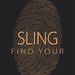 Sling find your