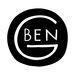 benginfo