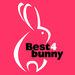 Best4bunny