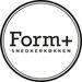formplusdk