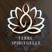 Terre Spirituelle