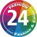 color_fashion_24