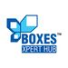 Customized Packaging Designs | Boxes Xpert Hub