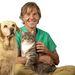 Dr. Andrew Jones   Veterinary Secrets   Natural Pet Health