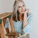 AgedPage Fine Art • Alison Sherrow