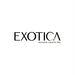 Exotica Ceramic Pvt. Ltd