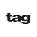 tag Ltd.