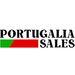 Portugalia Sales