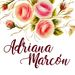 Adriana Marcon