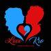 Lovekro.com Attitude Status Love Status Sad Status and More
