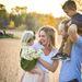 Jen | Minnesota Momma | Pregnancy & Parenting Blogger