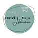 TravelAdventureMaps