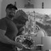 WILLIAM HALLMARK  /Painter/Artist/Christian