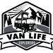 Vanlife Explorers