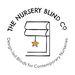 The Nursery Blind Company