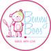 Benny Boos