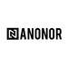 Nanonor