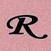 Rosy Chic