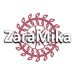 Zara Mika
