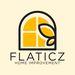 Flaticz