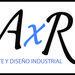 More from AxR Arte y Diseño Industrial