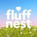 Fluffnest