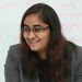Soumya Narayan