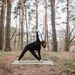 Yoga with Nina | Online Yoga Classes