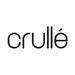 Crullé Eyewear