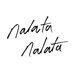 Nalata Nalata