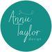 Annie Taylor Design