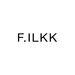 F.ILKK