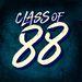 CLASS OF 88