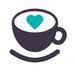 Coffeewise