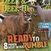 deerhuntingmag