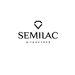 Semilacshop